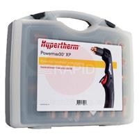 851479 Hypertherm Essential Consumable Kit - Powermax 30 XP