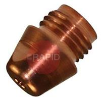 9-1891 THERMAL ARC TIP 2.4mm (.093