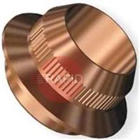 9-6018 Thermal Dynamics Shield Cup - Gouging PCH/M-70