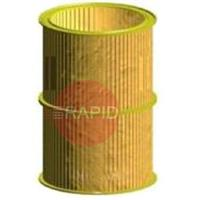 9850060100 FCP-110 Cartridge Filter for SCS