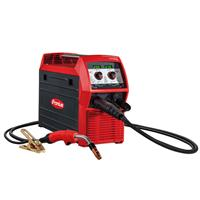 AFP-TS2200C-SET240 Fronius TransSteel 2200C Mig Welder Package with MTG 2100 3m Torch,  240v