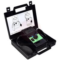 ATOWPAK Self Calibrating Welding Purge Analyser Kit