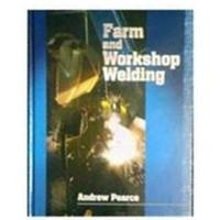 BOOK1 Farm & Workshop Welding
