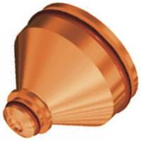 C106-408 NOZZLE, 0.8MM, O2, Z2008 ( Pack of 10 )