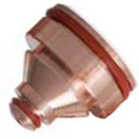C109-116 NOZZLE, 1.6MM, 160 AMP, S2116X ( Pack of 10 )