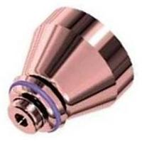 C117-910 Nozzle, CoolFlow™, 2.3mm, 300A, ArH2, A1