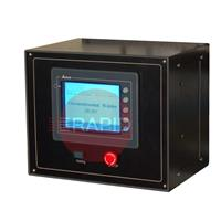 CB-007 EZ Arc Upgrade: CB-007 Controller Option for Fully Automated/ Integrated Welding System
