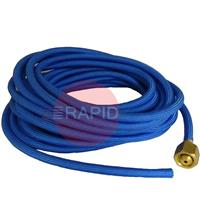 CK-225WHSF CK Water Hose 7.6m (25ft) (45V08SF) 3/8