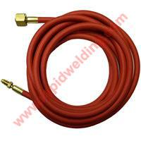CK-M212PCSF Power Cable 12-1/2'