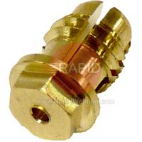 CK-MR040C CK MICROTORCH MR140 COLLET 1mm