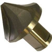 CSINK60 COUNTERSINK LARGE - 60 DEGREE