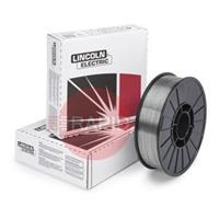 ED016363 Lincoln Electric Innershield NR-211-MP Self-shielded Flux Cored Wire 1.1mm Diameter 4.54 Kg Reel