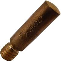 EL1140 TWECO CONTACT TIPS 1.0mm ELIMINATOR