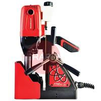 ELEMENT30-1 Rotabroach Element 30 Magnetic Drill - 110v