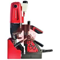 ELEMENT40-3 Rotabroach Element 40 Magnetic Drill - 230v
