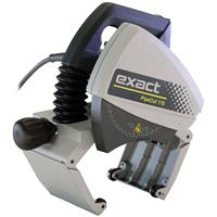 EPS170-110v Exact Pipecut System 170, Universal Pipe Cutter, 110 V 50Hz