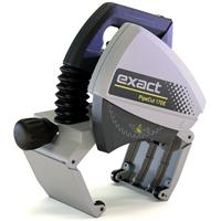 EPS170E Exact PipeCut 170E System, Universal Pipe Cutter, 15 - 170mm