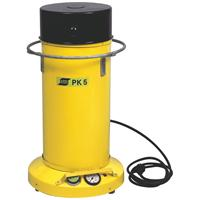 ESPK5 ESAB PK5 Electrode Drying Container, 24kg Capacity