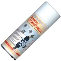 EWABND60A Aerodag Ceramishield Protective Spray 400ML