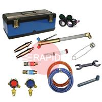 FUTKIT1890-OA Oxy Acetylene Cutting Kit