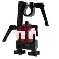 GK-165-145 Semi-Automatic Gun Holder Assembly
