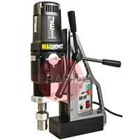 HM100-2 JEI MagBeast HM100 Magnetic Drill, 220v