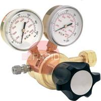 Harris8700 Harris 8700 Inert Gas High Pressure Regulator