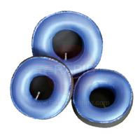 IPS Inflatable Pipe Stopper with schrader valve, Sizes 2