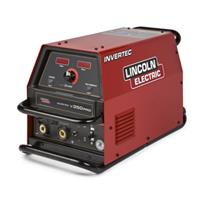 K1728-12 Lincoln Electric Invertec V350-PRO CC / CV Power Source. 380-415-440v/3ph/50hz