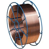 M12CR-X Metrode 12CR Stainless Mig Wire, ER410