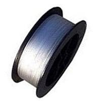 MHASC22 Metrode HAS C22 Nickel Base Mig Wire for Alloy C22, ERNiCrMo-10, SNi6022
