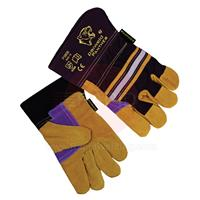 P3805 Panther Canadian Rigger Glove - Size 10