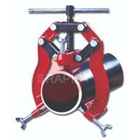 PPEZ2 E-Z Fit Pipe Clamp 25 - 63.5mm (1