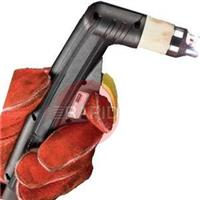 PTH-061A-CX-XXMA Lincoln Electric LC65 Plasma Hand Cutting Torch For Tomahawk 1025