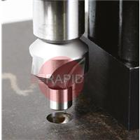 RPCC201 Rotabroach 90° HSS Countersink for holes up to 40mm diameter