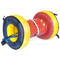 RPXX RAPID PURGE - Inflatable Pipe Purging System 8 - 80