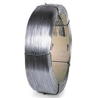 SA316S96-24 Metrode 316S96 2.4mm Diameter Stainless Steel Sub Arc Wire, 25kg Coil, ER316H