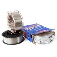 SC2507CU-12 Metrode Supercore 2507CU 1.2mm Stainless Flux Cored Mig Wire, 15kg Spool