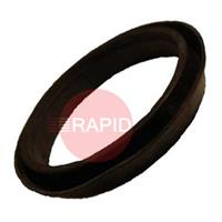 W007491 Fresh Air Flow Control Sealing Ring (for filter)