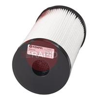 W007505 FreshAir Conditioner Unit Filter