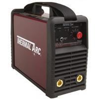 W1002903 Thermal Arc ArcMaster 175SE MMA Inverter Package, 230v