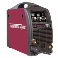 W1003186 Thermal Arc Fabricator 181i Multi Process Inverter Package. 230V CE. For Mig / Tig & Arc Welding <font color='blue'>This machine is Shipped Free in Europe</font>
