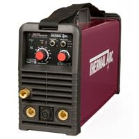 W1003803 Thermal Arc Arcmaster 201TS Tig Welder Package. 110 & 230V  <font color='blue'>This machine is Shipped Free in Europe</font>