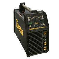 W1009305 Tweco ArcMaster 220 AC/DC Tig Power Source, 230v