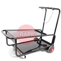 W4014700 Thermal Arc Basic Utility Cart