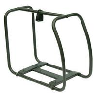 W4015101 Thermal Arc W4015101 ROLL CAGE / CARRY HANDLES for Fabricator 252I