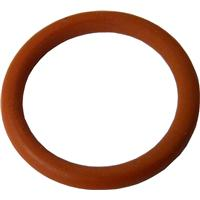 WB300101A O-Ring (Pack of 20)