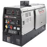 Buy fronius transpocket 180 mv g inverter arc welder mma for Mosa motosaldatrici