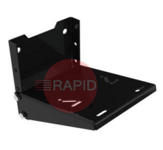 0000100317  Plymovent MB-FUA/C2 Mounting Bracket for mounting FUA-3000 to extraction crane