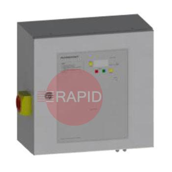 0000100758  Plymovent CONT-B/64 Control Box